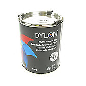 Dylon Multi-Purpose Dye - Emerald - 500ml