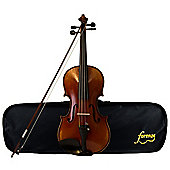 Forenza Secondo Series 9 Violin Outfit Full Size