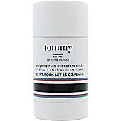 Tommy Hilfiger Tommy Antiperspirant Deodorant Stick 75g