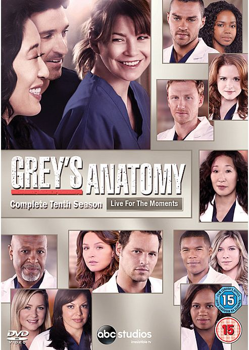 Grey Anatomy Season 7 Dvdrip Kolkata Bangla Art Film Hd