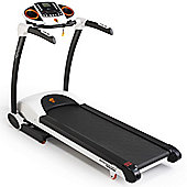 Bremshey RN2 Treadmill