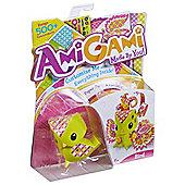 AmiGami Bird