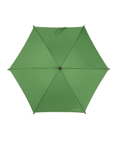 Mamas & Papas - Universal Parasol - Green