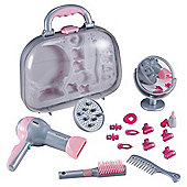 Early Learning Centre Braun Beauty Case