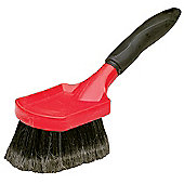 Weldtite Softwash Cleaning Brush