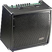 Stagg 60 GA 60W Guitar Amplifier