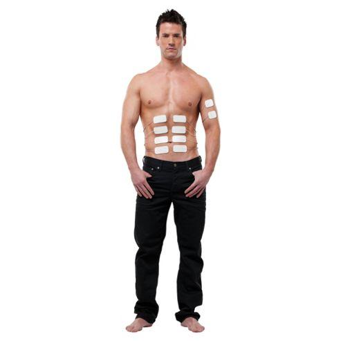 Bodi-Tek EMS Body Shaper