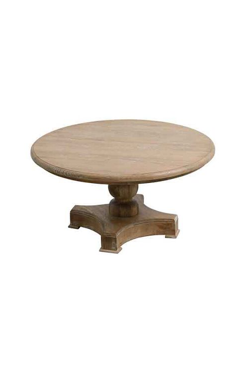Buy bernard coffee table from our coffee tables range tesco for Furniture 365 direct
