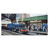 Temple Meads 636-piece Jigsaw