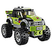 Lego City Monster Truck - 60055