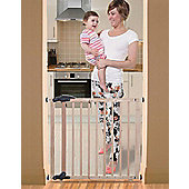 Dreambaby Nottingham Gro-Gate