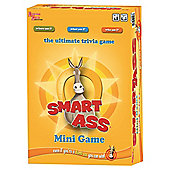 Smart Ass Mini Game