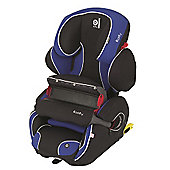 Kiddy Guardianfix Pro 2 Car Seat (Ocean)