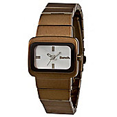 Bench Ladies Fashion Watch - BC0234SLBR