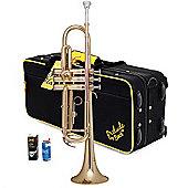 Bach Prelude TR710 Trumpet