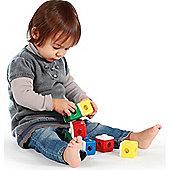 Galt Toys Jinglers