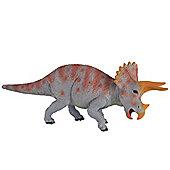 """ELC 15"""" Triceratops"""