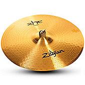 Zildjian ZHT Medium Ride (20in)