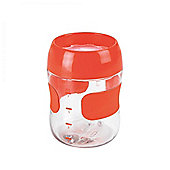 OXO Tot Training Cup - Orange (200ml)