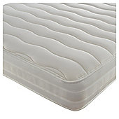 Silentnight Mirapocket 1200 Latex Purotex Super King Mattress