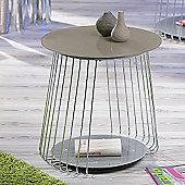 Aspect Design Rivoli Coffee Table