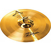 Zildjian A20836 A Custom Rezo Crash (16in)