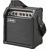 Laney Linebacker LR5 Guitar Amp Combo