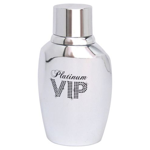 Towie Platinum Edt 100ml