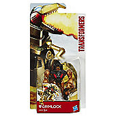 Transformers Age of Extinction Legion Class - Grimlock Figure
