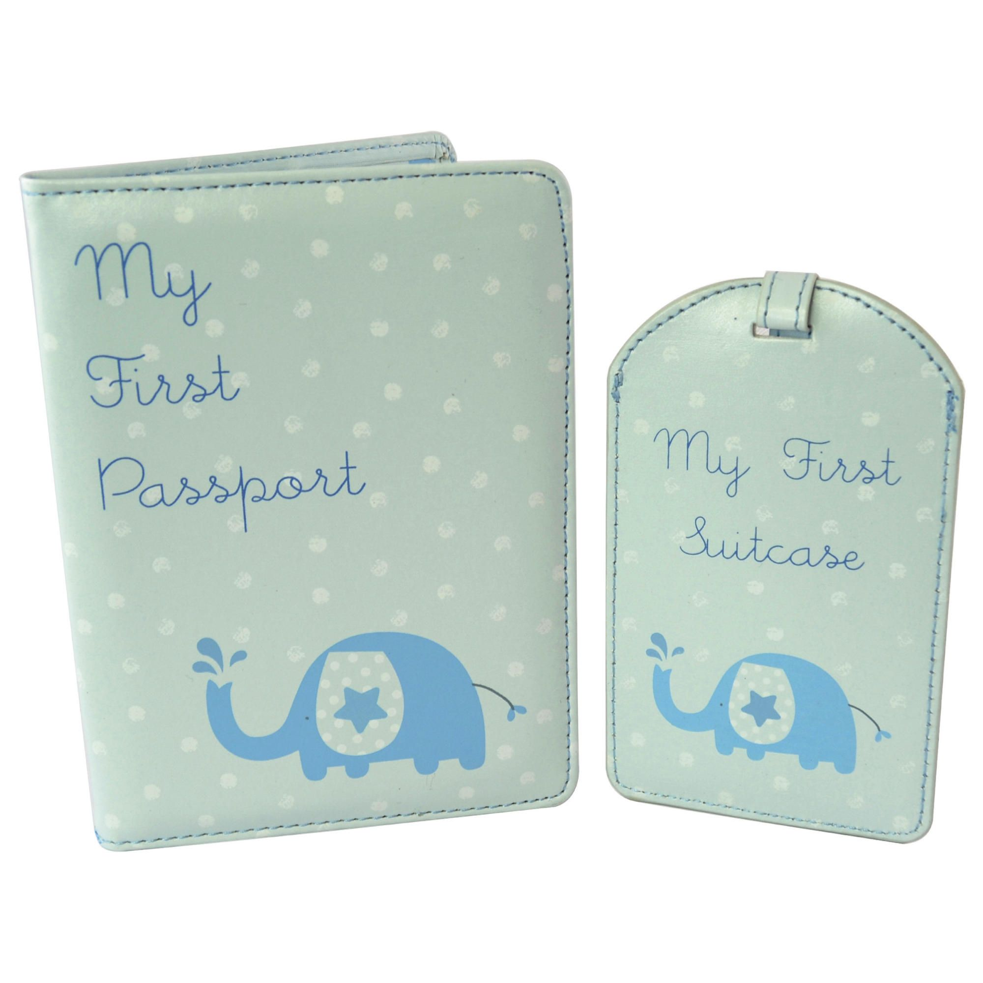 New Baby Boy Gift Tag : Tesco direct gifts make special savings today at