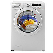 Hoover DXC4E47W3 Dynamic 7KG Washing Machine - White