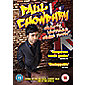 Paul Chowdhry - What's Happening White People (DVD)