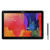 "Samsung Galaxy Note Pro (12.2""/32GB/WIFI) Black"