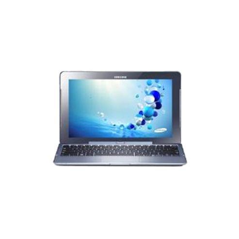 Samsung 11.6 inch ATIV Smart Slate PC Atom Black