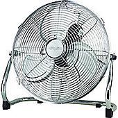 Stirflow SPF18A Floor Standing 18 Inch Fan