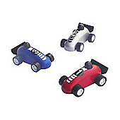 I'M Toy Racing Car