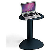 BDI Bink Pepper Laptop Desk