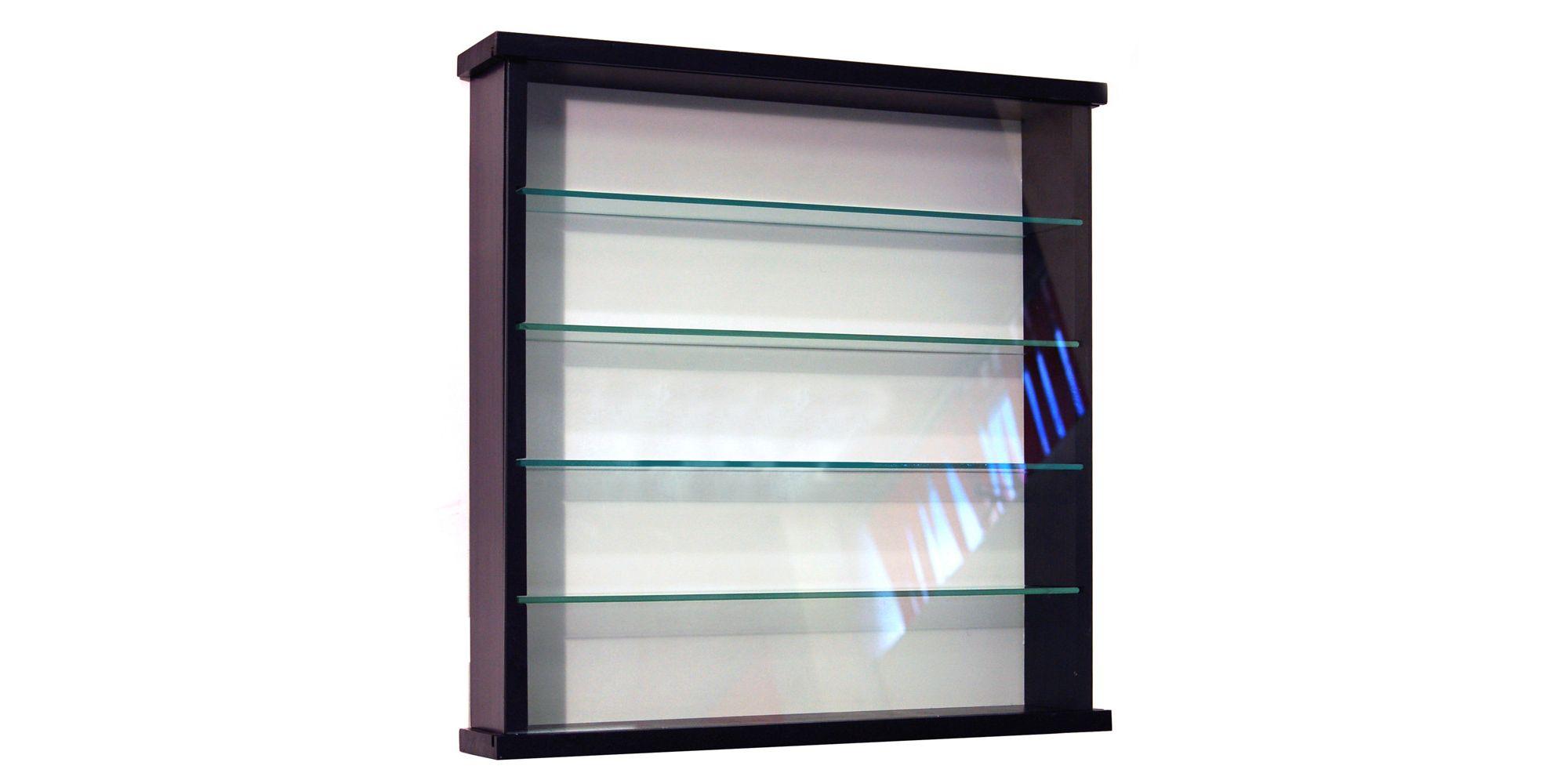 Display Cabinets : 367 0066PI1000015MNwid2000amphei2000 from furnituresalestoday.co.uk size 2000 x 2000 jpeg 92kB