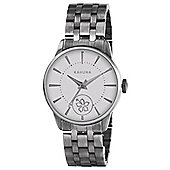 Kahuna Ladies Stainless Steel Watch - KLB-0029L
