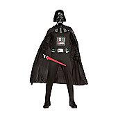 Darth Vader Size: Adult Standard