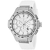Swiss Legend Maverick Mens Chronograph Watch - SL-40051-02-R