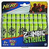 Nerf Zombie Strike Deco Darts