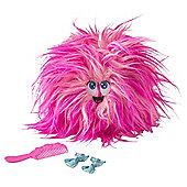 Peeka Puff - Pink