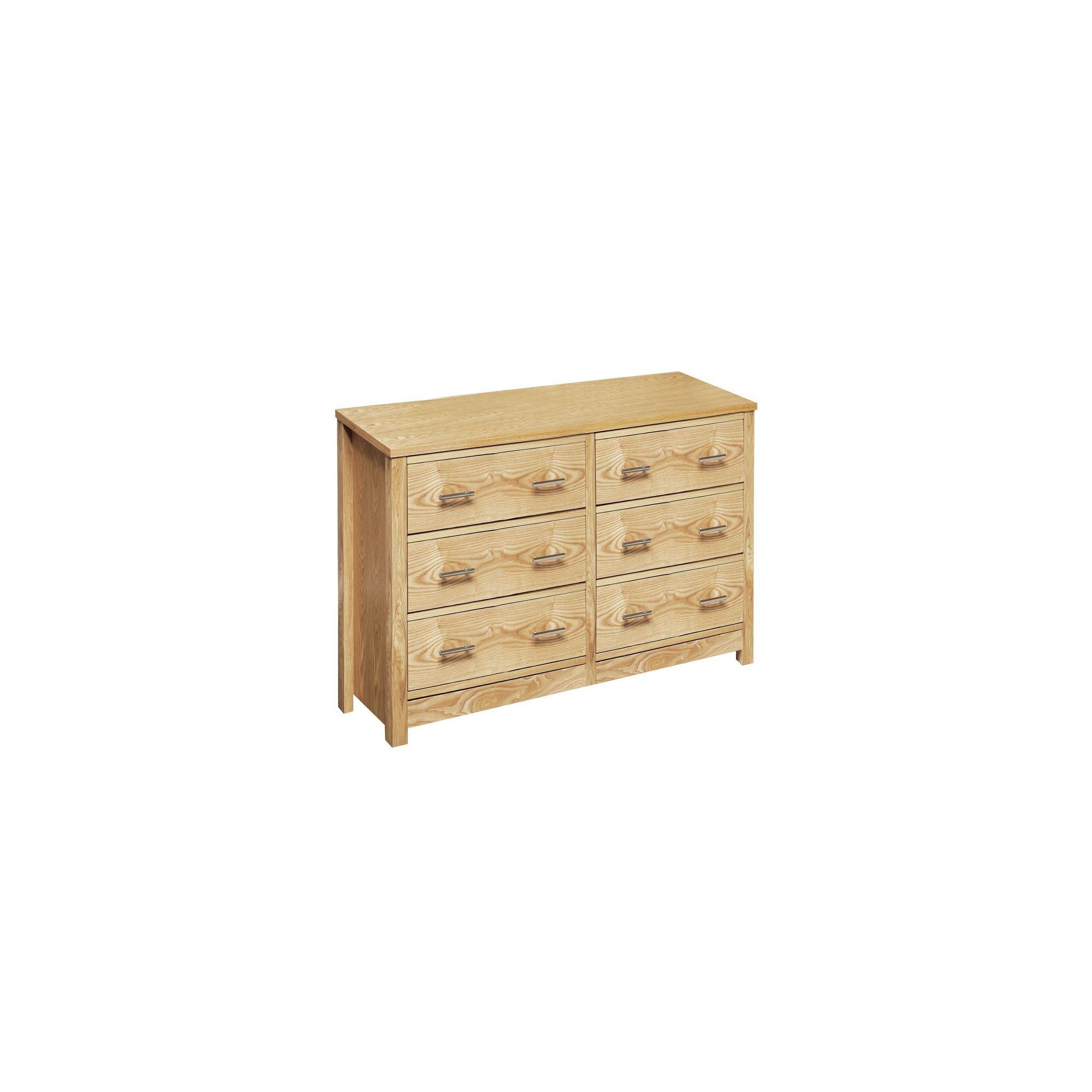 Premier Housewares Eden Dresser at Tescos Direct