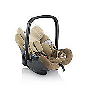 Concord Air 0+ Car Seat (Beige)