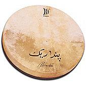 Schlagwerk RTS 55 Pandariq Signature Hakim Ludin Frame Drum