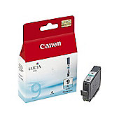 Canon BJ CRG PGI-9 (Photo Cyan) Ink Cartridge