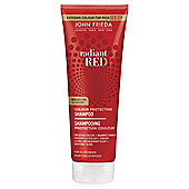 John Frieda Radiant Red Shampoo 250ml