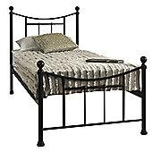 Sareer Furniture Bristol Bed Frame - Single (3')