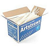 Artstraws School Pack 6mm